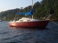 Hullmaster 22