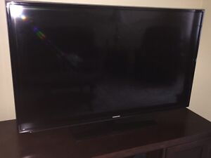 "46"" Samsung Full HD LED"