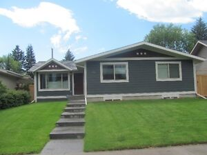 Hardie Plank Kijiji Free Classifieds In Calgary Find A Job Buy A Car Find A House Or