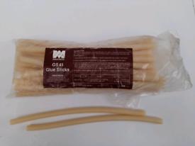 300 × 11.5mm glue sticks