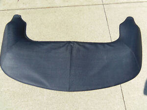 Chrysler Sebring Convertible Kijiji Free Clifieds Jpg 300x225 Boot Cover
