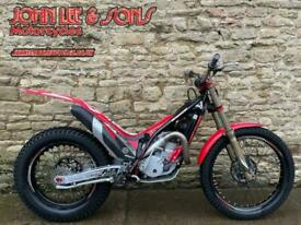 Gas Gas TXT 250 GP, 2018 Model, Road Registered, Lovely, Clean Condition