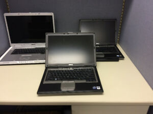 laptops i good working condition