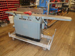 delta planer joiner at the 689r new and used tool store