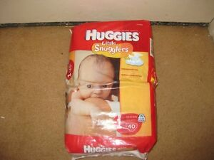 size 1 diapers 40    SPPU