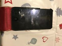 iPhone 4 3 year old handsets in good working condition x 2 available