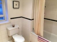 URGENT - Housemate wanted for large Fulham 2 bed Flat