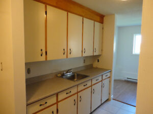 12 nd  Flr Apt , ,10 VIMY AVE