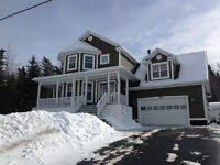 23 Clearwater Drive, Clarenville