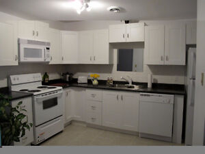 2 bedroom Apartment or room for rent, Millidge Ave.