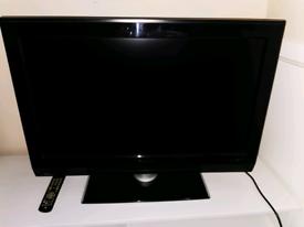 Philips TV 32inch
