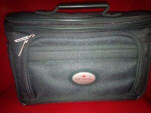 Air Canada Travel Kit Bag