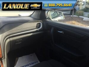 2013 Chevrolet Traverse 1LT   - $168.96 B/W Windsor Region Ontario image 13