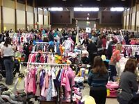 Etobicoke fall mom to mom sale parent vendors wanted!!!