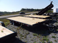 Lobster Trap Trailers at The Best Prices! Saint John New Brunswick Preview