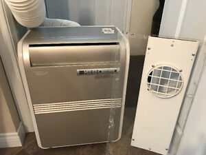 Commercial Cool Room air conditioner