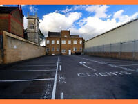 Desk Space to Let in Ilford - IG1 - No agency fees