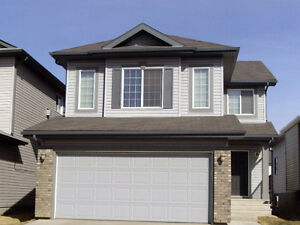 Beautiful Home in North East Edmonton Near Anthony Henday