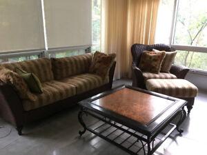 High End Furniture- Lane Venture, Drexel Heritage, Ethan Allen