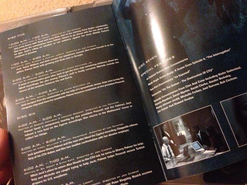 24 Season 2 Boxset | CDs & DVDs | Gumtree Australia The Hills