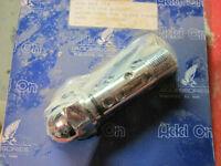 Oil Filter bolt  4 Cyl models CB400/500/750/900 GL1000/1100/1200