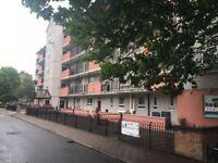 +Singlee Room in Mile End/ Docklands