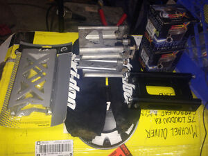 Ski-doo parts  new and used---709-597-5150 call or text only St. John's Newfoundland image 8