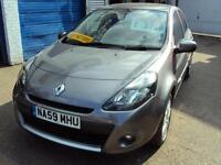 Renault Clio 1.5dCi IDEAL FOR NEW DRIVERS