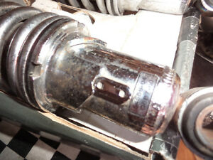 shock suspension Gatineau Ottawa / Gatineau Area image 2
