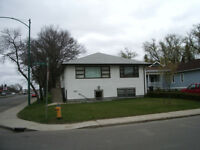 $19500 3 bdrm in Saskatoon (MUST BE MOVED) will accept trades