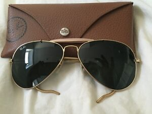 Authentic Ray ban West Island Greater Montréal image 1