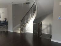 home for sale in kanata