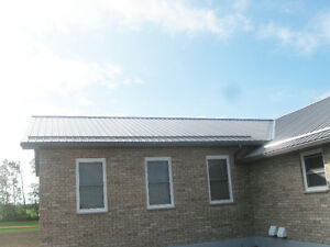 Metal Roofing - Direct From Manufacturer! Gatineau Ottawa / Gatineau Area image 7