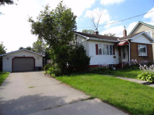 351 Third Ave, Sault Ste Marie for sale
