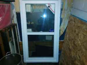 New window