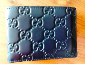 12b70e80cb62 Gucci Wallet Mens | Kijiji in Ontario. - Buy, Sell & Save with ...