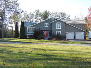 Fantastic family home located near Halifax Stanfield Airport