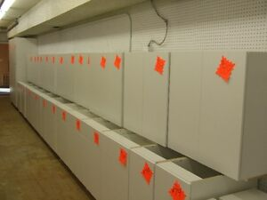 Cupboards buy sell items tickets or tech in edmonton Pantry cabinet edmonton