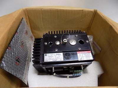 Allen Bradley Variable Speed Drive 3ph 380-480vac 160z-ba04fsnnn C Nib Pb