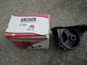 support transmission neuf honda crv 1997-2001