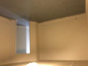 Cozy suite in Weston