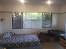Room for Rent - Rochedale South Rochedale South Brisbane South East Preview
