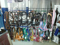 Tack Swap and sale in Aylmer ON, on March 12