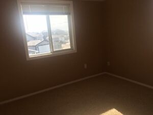 Condo Room for rent for $500 at Southlands