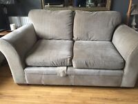 3 seater Sofa from Next. Great Condition Llanelli