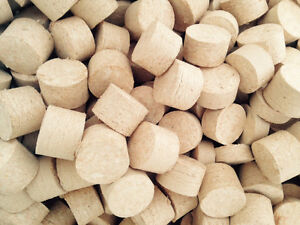 Fire Wood Briquettes for Free