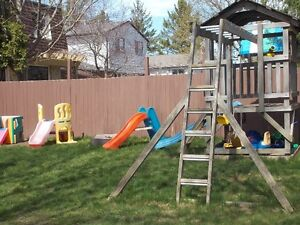 Sharon's Daycare - University/Bridge/Lexington Area Kitchener / Waterloo Kitchener Area image 2