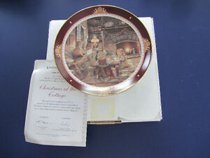 Limited Edition Trisha Romance Collector Plates - 14 Available London Ontario image 2
