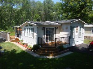 Sherkston Shores Cottage Rental