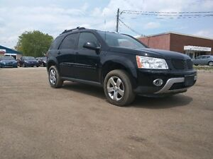 2006 Pontiac Torrent !! Certified & E-Tested !! ONLY 147,000KM !